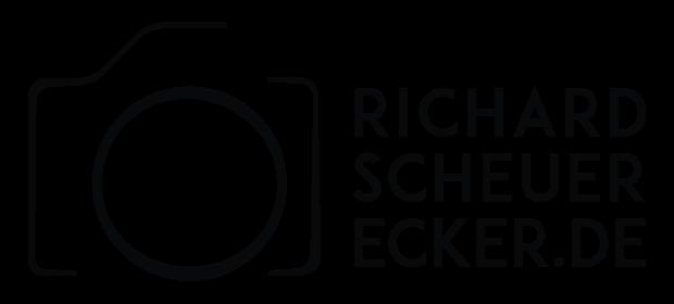 Richard Scheuerecker – Fotograf im Chiemgau